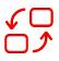 湛江鼎聯網絡,湛江微信小程序,湛江小程序開發,湛江企業建站,湛江營銷策劃,互聯網創業,湛江建站系統,湛江鼎聯互聯網信息有限公司